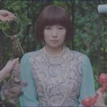 Shiina Ringo – Arikitari na Onna (PV)