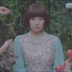 JRock247-Shiina-Ringo-Arikitari-na-Onna-Un-Femme-Ordinaire-MV