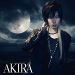 JRock247-AKIRA-Aoki Tsuki Michite-review