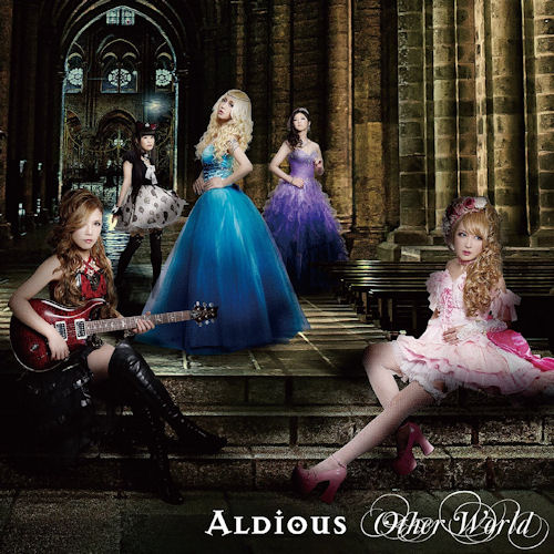 JRock247-Aldious-Other-World-limited