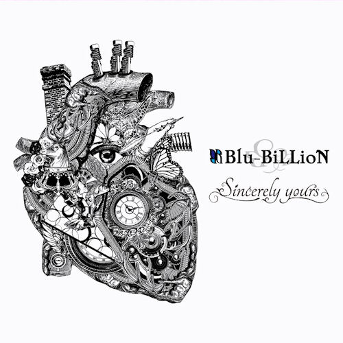 JRock247-Blu-BiLLioN-Sincerely-Yours