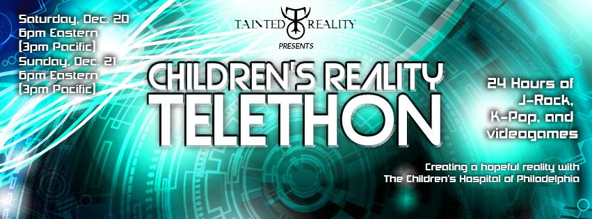 JRock247-ChildrensReality-Telethon2014