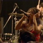 Limited Express (has gone?) – Fuck It Out @ METEO NIGHT 2014 Final (live)