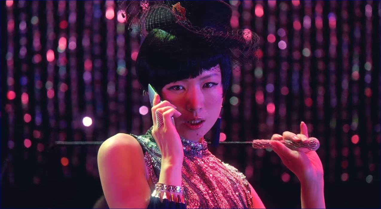 JRock247-Shiina-Ringo-LG-Isai-VL-CMR