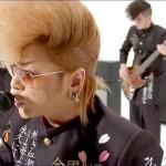 Kishidan – Shiawase nishika Shinekara (MV)