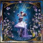 JRock247-Ali-Project-Violetta-Operetta-sm