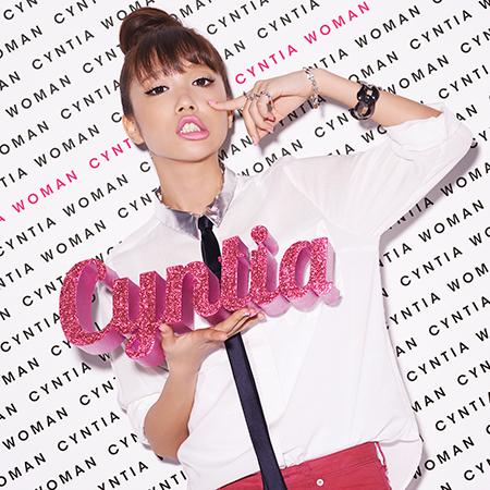 JRock247-Cyntia-Woman-A-DVD