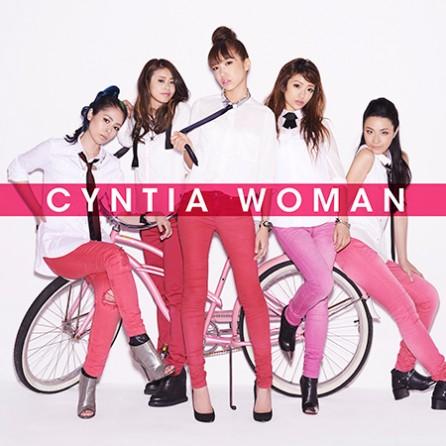 JRock247-Cyntia-Woman-Reg