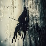 Dir en grey – ARCHE (Review)