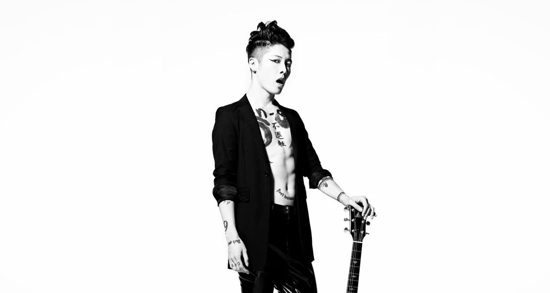 JRock247-Miyavi-2015-Ellen