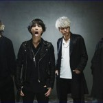 "ONE OK ROCK's song ""Cry Out"" chosen for NFL Super Bowl broadcast in Japan"