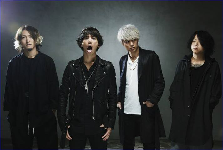 JRock247-One-OK-Rock-2014-12