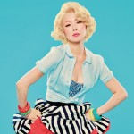 Shiina Ringo's new single Shijou no Jinsei is theme for Kou Shibasaki drama