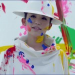 JRock247-Superfly-White-Light-MV