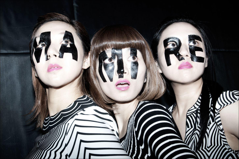 JRock247-TsuShiMaMiRe-artist-2014-A