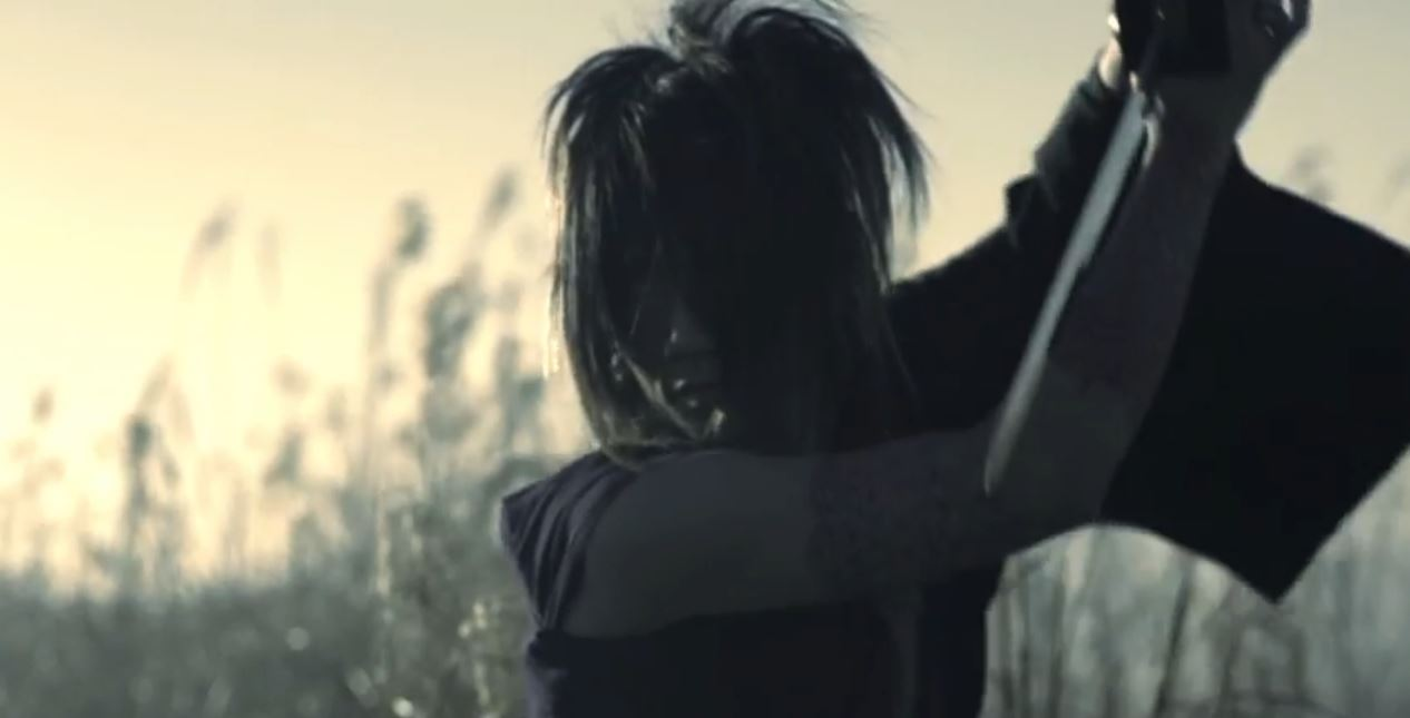JRock247-Wagakki-Band-Ikusa-MV