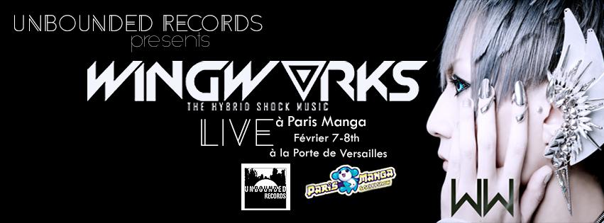 JRock247-Wing-Works-Paris-2015-announcement