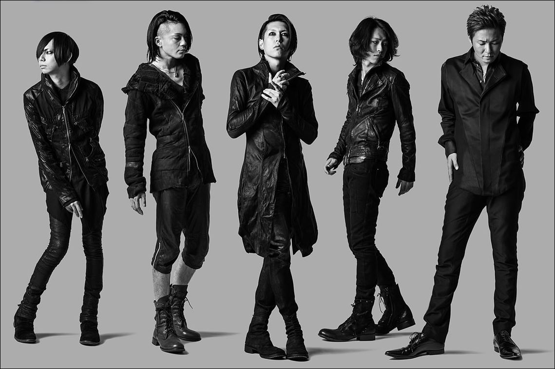 JRock247-lynch-10th-Anniversary-CD-DVD-group