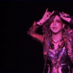 the GazettE – Standing Live Tour 14 Heresy Limited – Saiteigi – (2nd teaser spot)