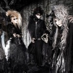 Tainted Reality To Interview THE SOUND BEE HD, Synk;yet, and Velvet Eden Live On Ustream