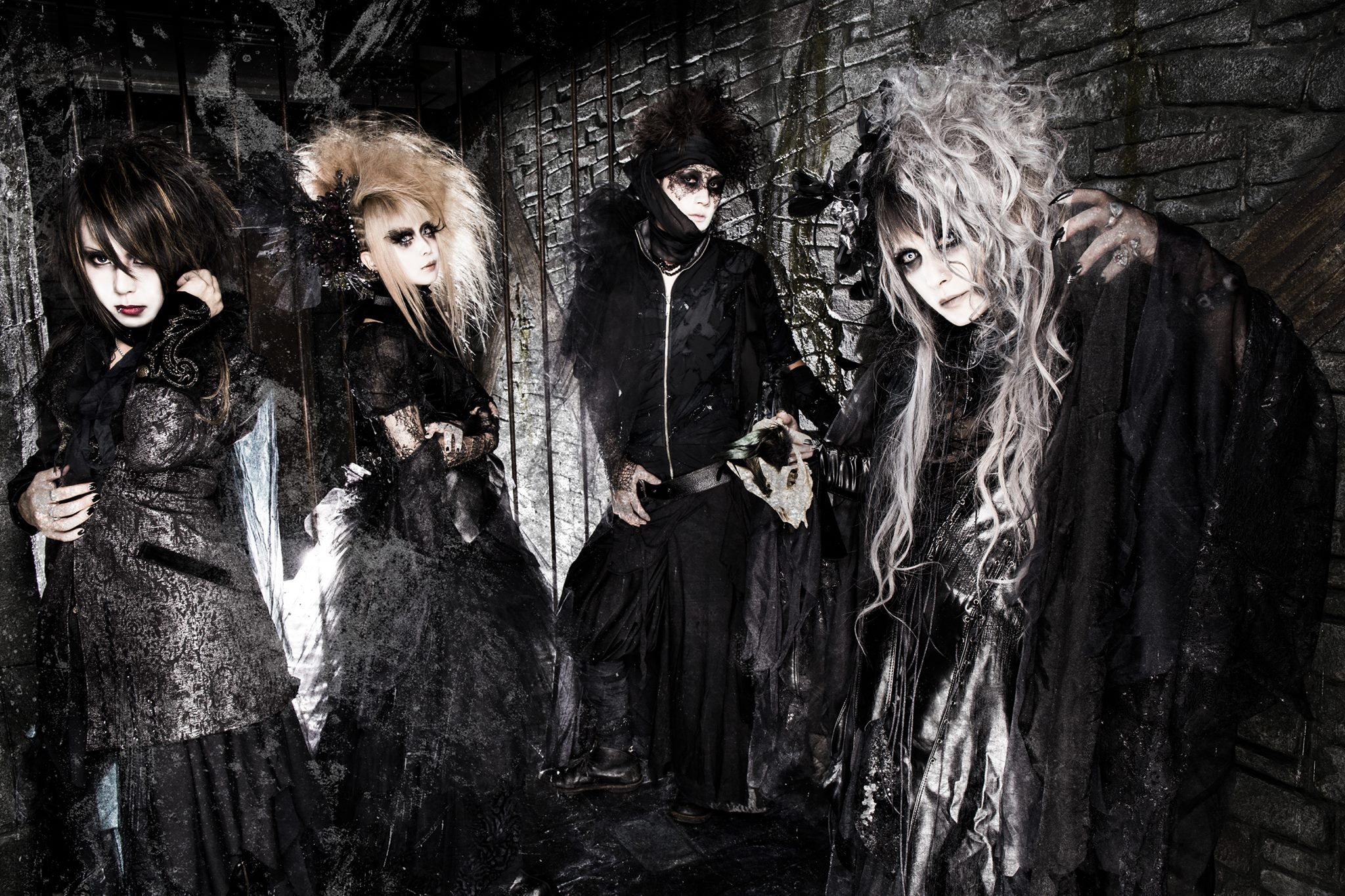 JRock247-Tainted-Reality-Interview-2015-02-THE-SOUND-BEE-HD