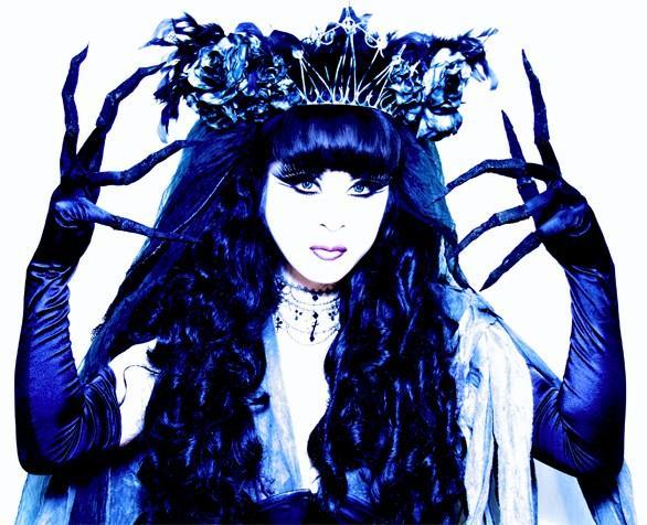 JRock247-Tainted-Reality-Interview-2015-03-Velvet Eden