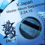 Yoshiki teases new X Japan album