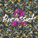 JRock247-BIGMAMA-Roclassick2-review