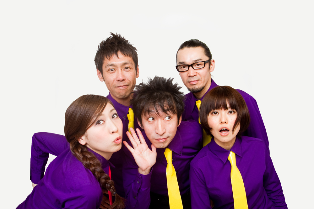 JRock247-Budo-Grape-2015-singles