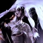 Gacharic Spin – Sekira Liar (MV)