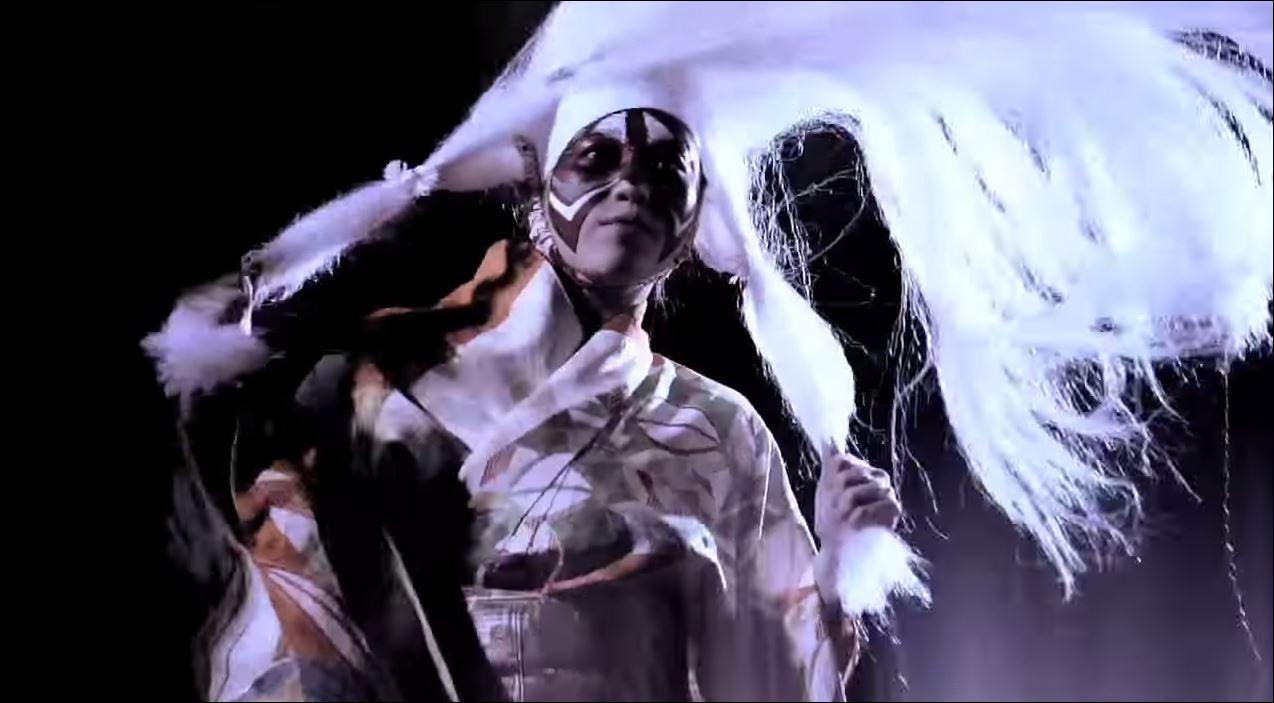 JRock247-Gacharic-Spin-Sekira-Liar-MV