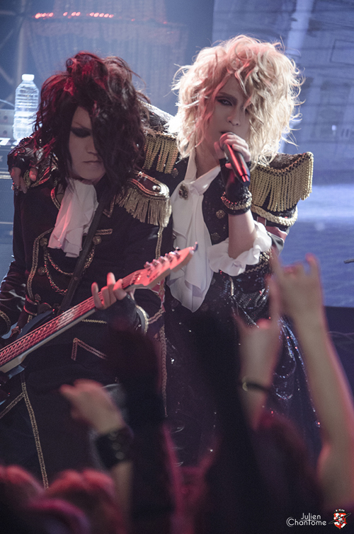 JRock247-Kamijo-2015-World-Tour-1