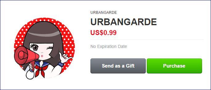 JRock247-URBANGARDE-Line-Stickers-3