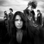 "VAMPS to Release International Edition of ""Bloodsuckers"" before New York Concert"