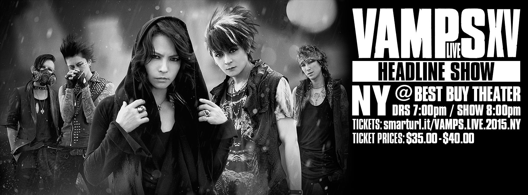 JRock247-VAMPS-NY-2015-Best-Buy-Banner