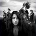 VAMPS Official Street Team for New York Concert and USA Tour