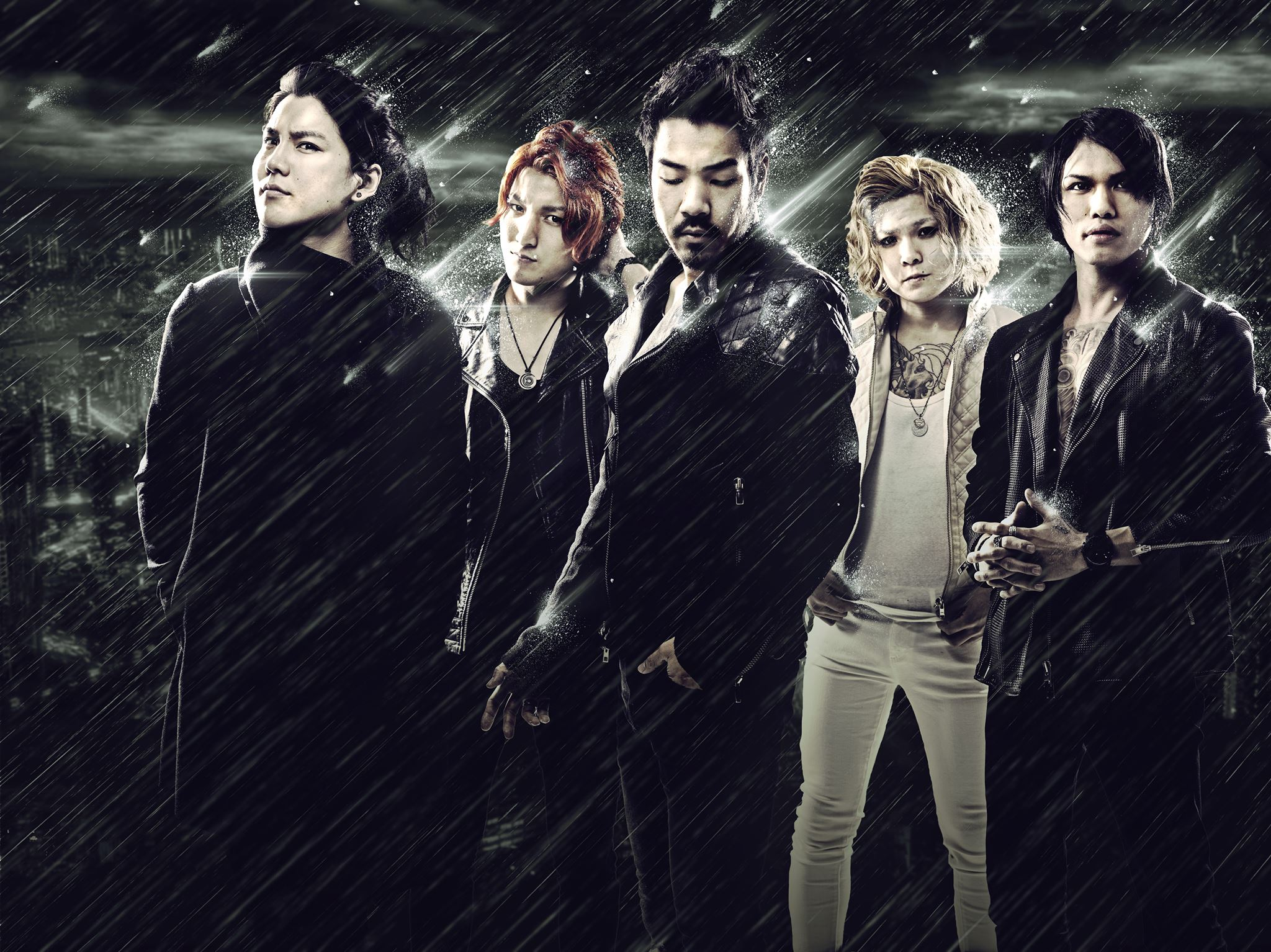 JRock247-Crossfaith-Vans-Warped-Tour-2015-A