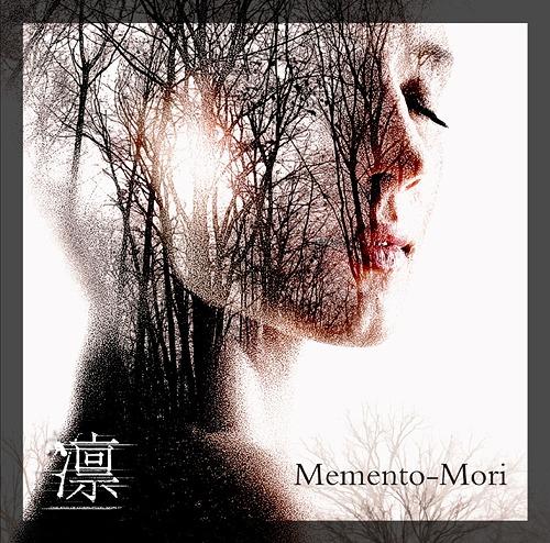 JRock247-Lin-Memento-Mori