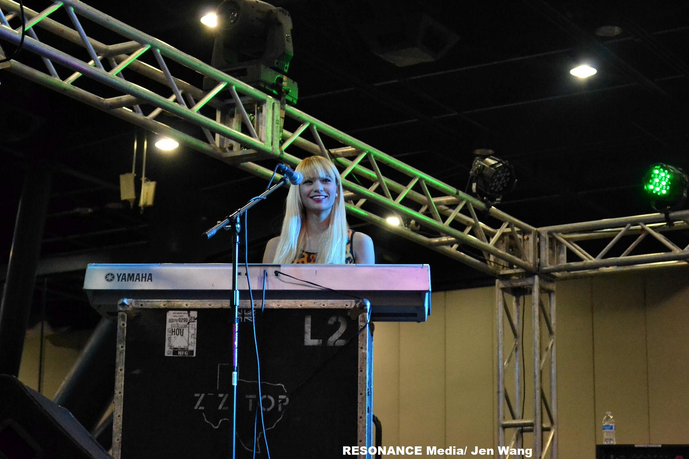 JRock247-Nylon-Pink-Anime-Matsuri2015-2