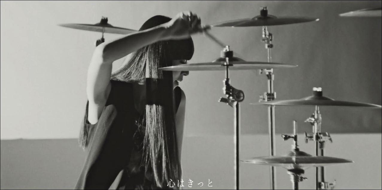 JRock247-Shishido-Kavka-Dont-Be-Love-MV
