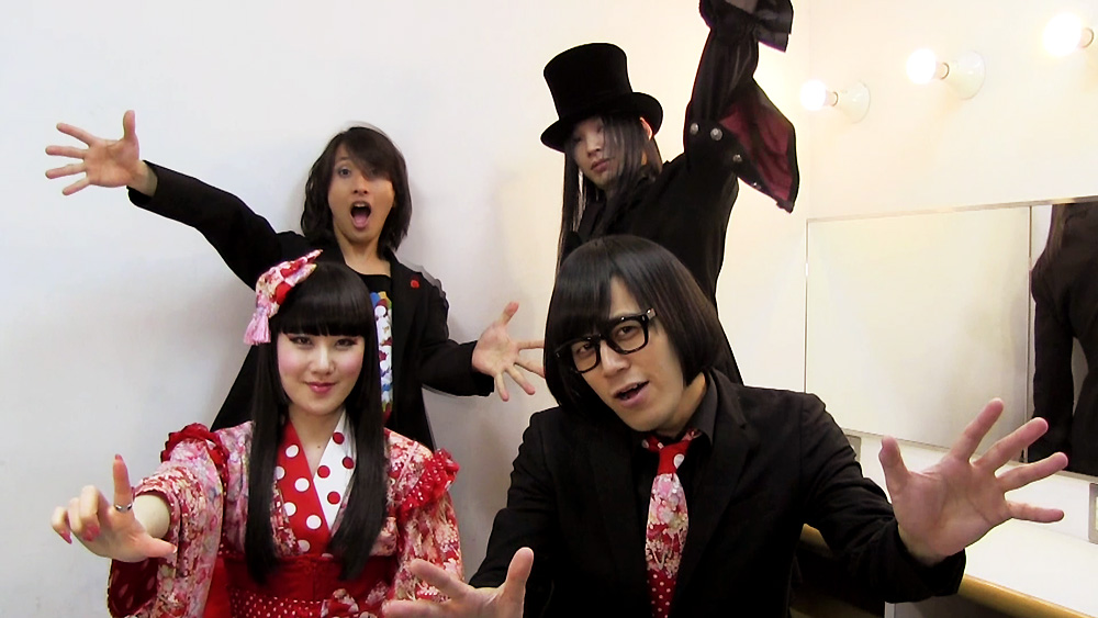 JRock247-URBANGARDE-A-Kon-Video-Comment-image1