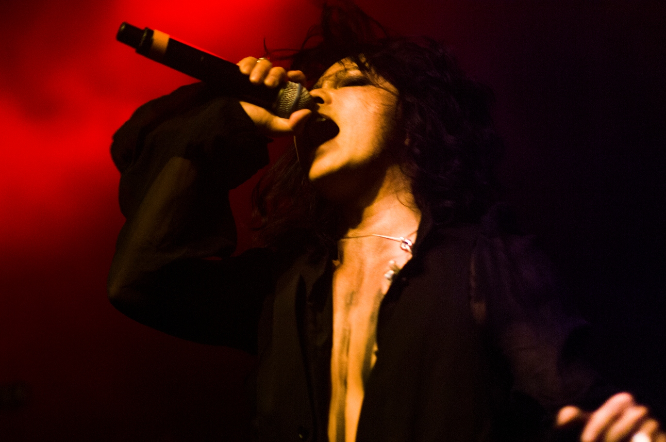 JRock247-VAMPS-USA-2015-US484