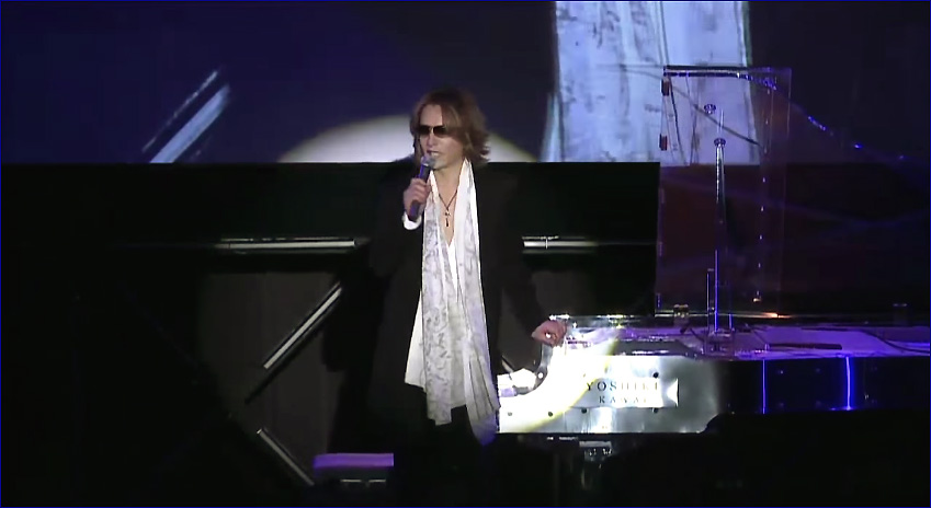 JRock247-Yoshiki-New-Economy-Summit-2015
