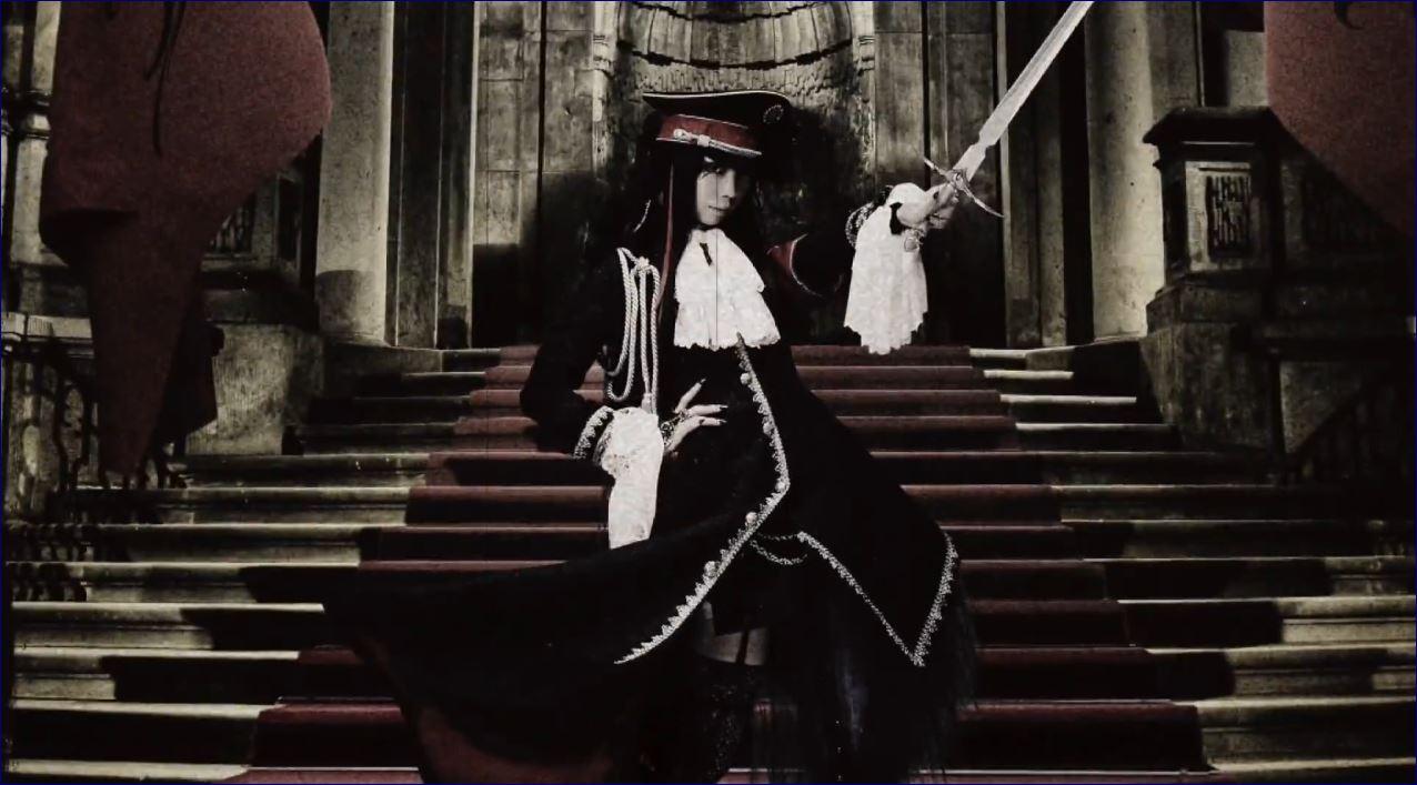 JRock247-Yousei-Teikoku-Shadow-Corps-Announce2