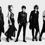 exist†trace releases live-show exclusive single TWIN WINGS