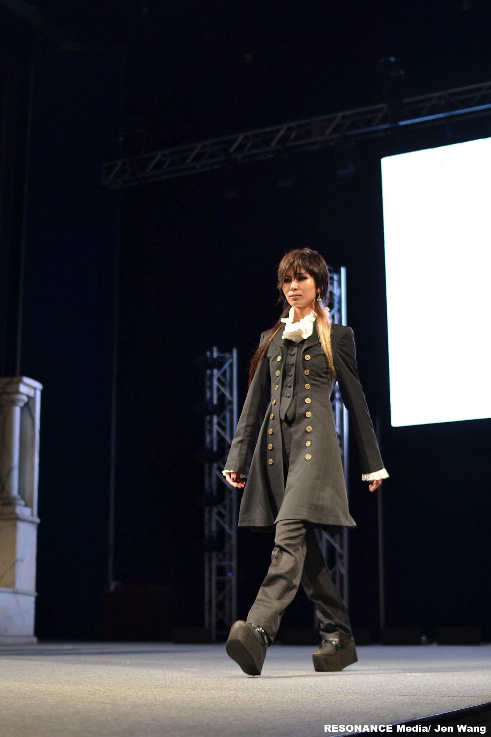 JRock247-AKIRA-AnimeMatsuri2015-fashion1