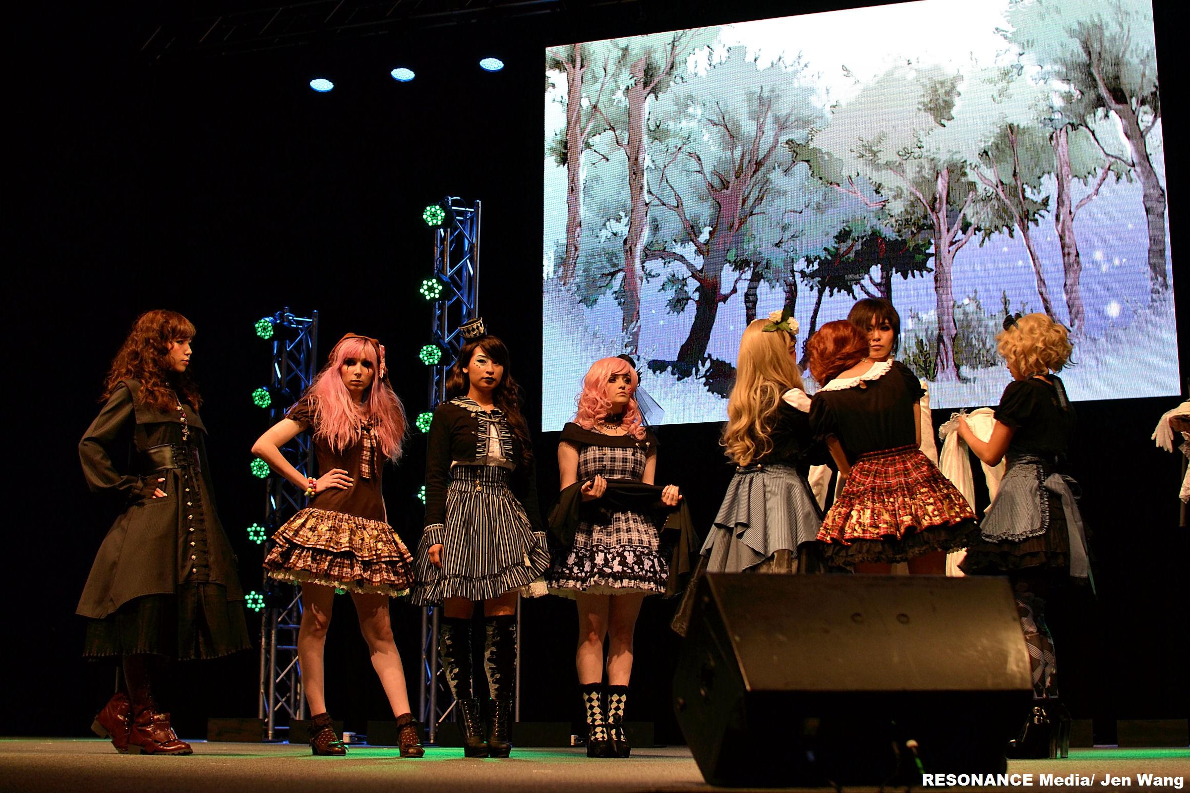 JRock247-AKIRA-AnimeMatsuri2015-fashion4