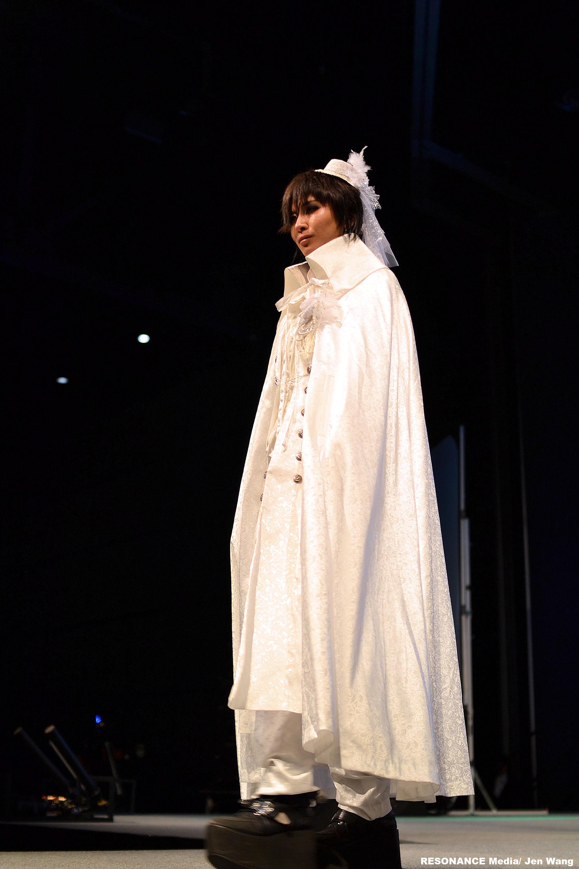JRock247-AKIRA-AnimeMatsuri2015-fashion5