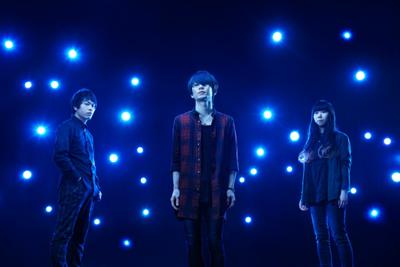 JRock247-Japan-Night-London-2015-Ling-tosite-sigure