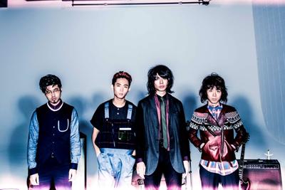 JRock247-Japan-Night-London-2015-Okamotos